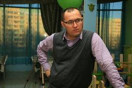 Ренат Набиев