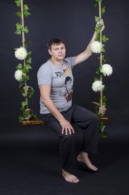 Вячеслав Челокомпец