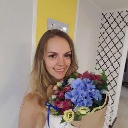 Елена Журковская