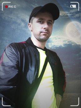 Олег Шулятьев