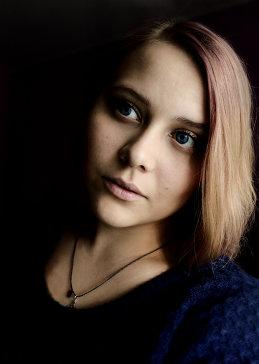 Ksy Tsyganova