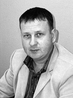 Владимир Постышев