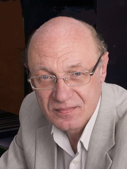 Олег Курнев