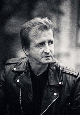 Michael Suokas