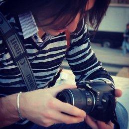 nikas photography athens