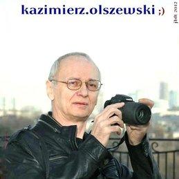 Kazimierz Olszewski