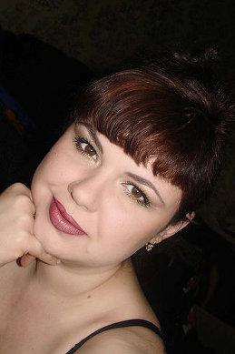 Ярославна Стечак