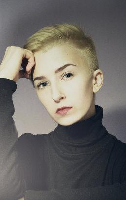 Карина Абрамчук