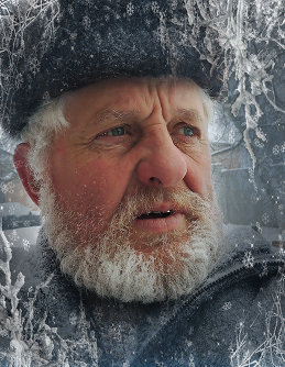 Роман Савоцкий