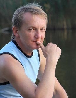 Вячеслав Мищенко