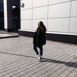 Dasha Mironowa
