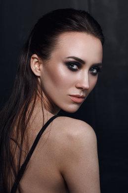 Arina Kass