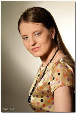 Maija Mačuļska