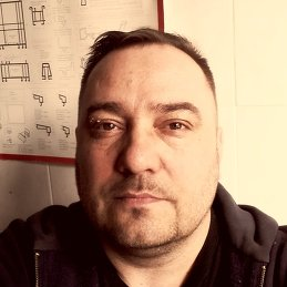 Евгений Бадиков