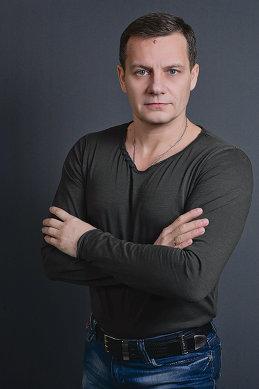 Александр Пивоваренок