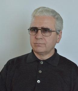 Георгий Абзянов