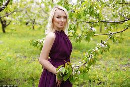 Вероника Таегян