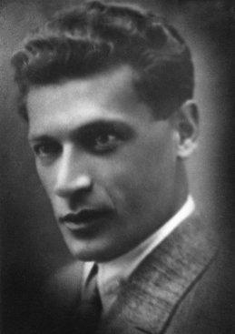 Константин Подольский