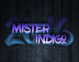 Mister Indigo