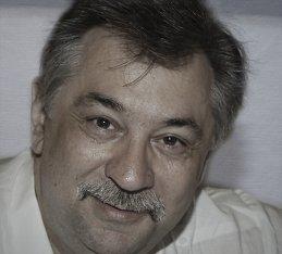 Олег Чемоданов