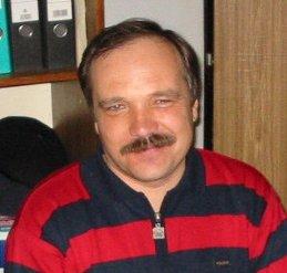 Vladimir Endovitskiy