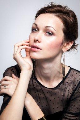Анастасия Райкова