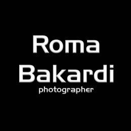 Roma Bakardi