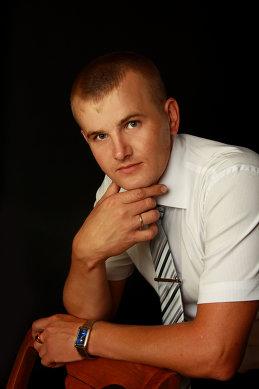 Валентин Рыльцев