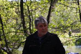 Олег Ильяшенко