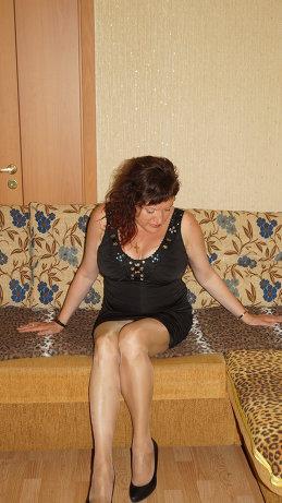 Екатерина Лах