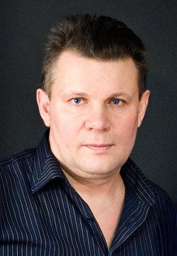 Олег Адамцевич