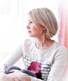 Елена Реморенко