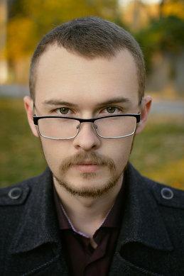 Виталий Катречко