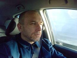 Сергей Мошков