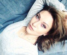 Anna Golubeva