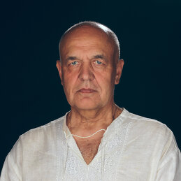 Sergii Ruban