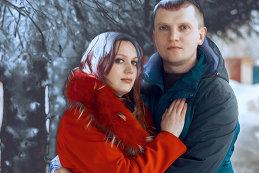 Алексей le6681 Соколов