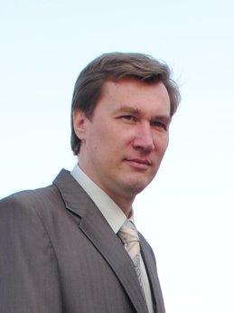 Дмитрий Демьянов