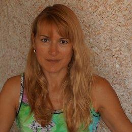 Valeriya Vakulenko