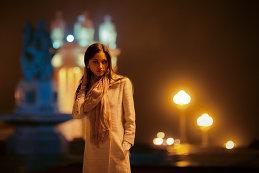 Валентина Пронникова