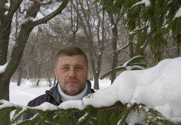 Victor Kofanov