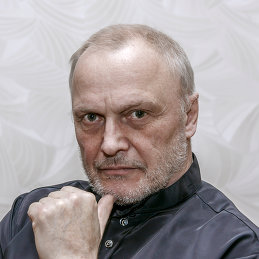 Aleksey Afonin