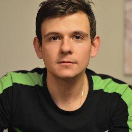 Aleksandr Pir
