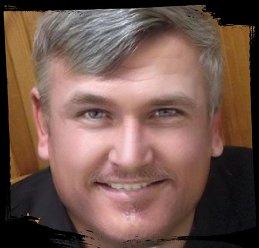 Алексей Афонин