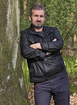 Nikolai Martens