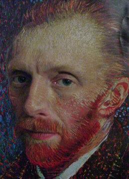 Сергей Лындин