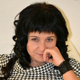 Karina Lebedeva
