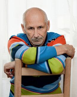 Валерий Пославский