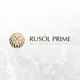 Rusol Prime