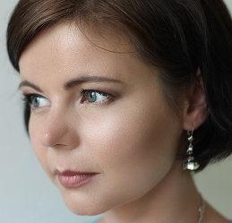 Людмила Шатова